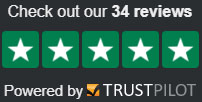 Zuma Payroll & Processing Trustpilot Reviews